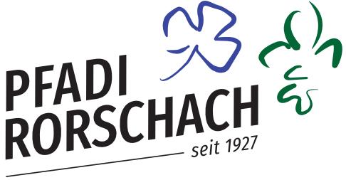 Pfadi Rorschach